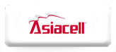 Asiacell Refill Card