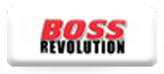 boss revolution refill