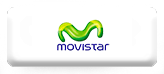 Movistar Refill Card