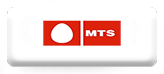 mts Refill Card