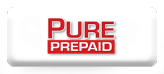 Pure prepaid mobile Refill Card