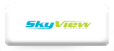 Skyview mobile Refill Card