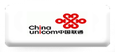 china unicom Refill Card